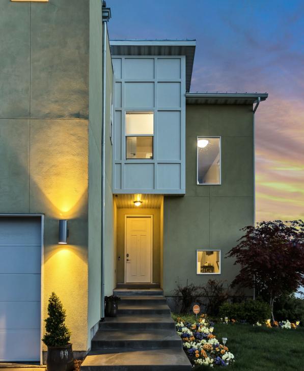 Sam Real Estate Management
